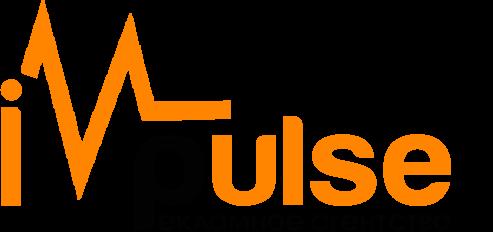 Рекламное агентство Импульс-Украина